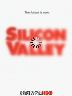 Silicon Valley S06E06 FRENCH HDTV